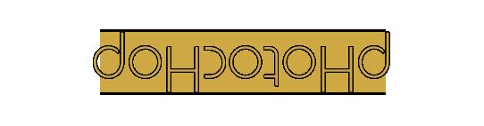 photochop